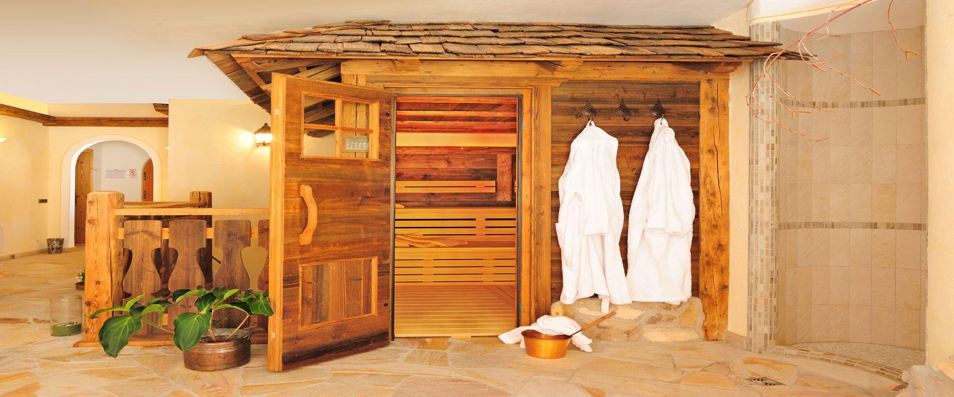saunawelt-suedtirol