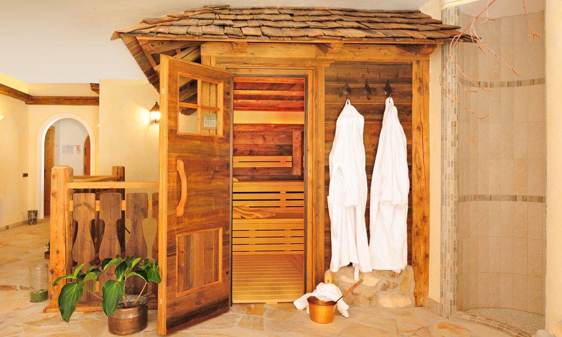 sauna-landschaft-wolfenhof