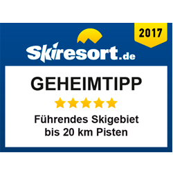 skiresort geheimtipp