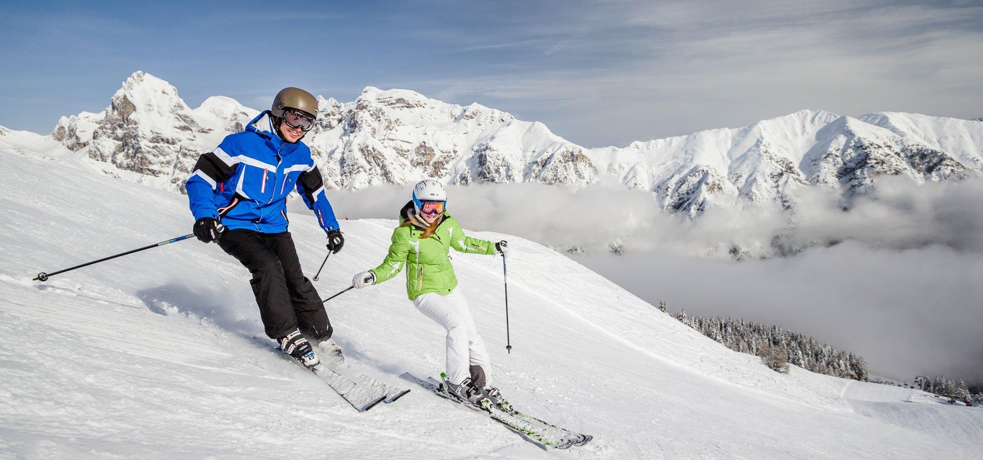 skiurlaub-wipptal