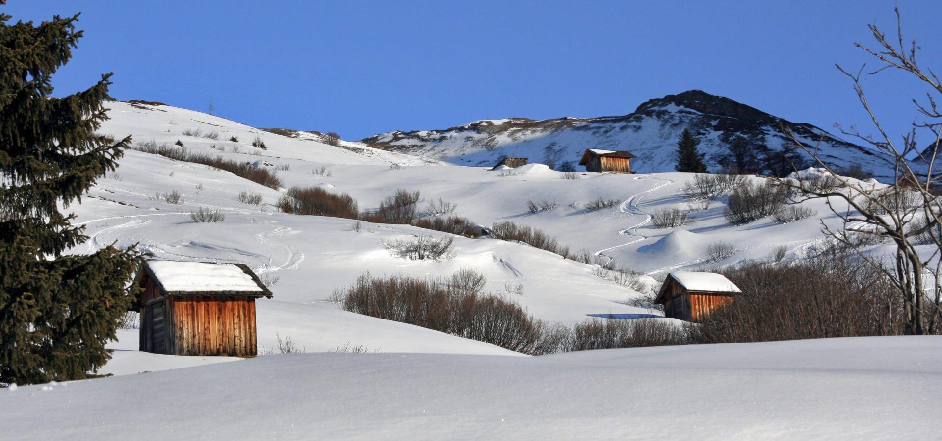 Winter-im-Pflerschtal