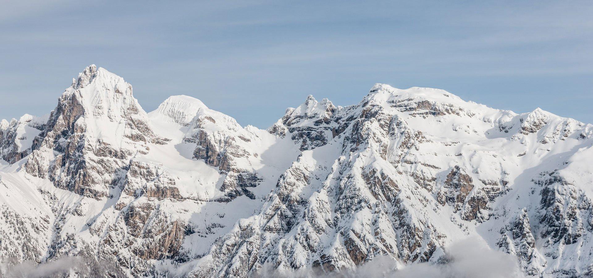 winterlandschaft-suedtirol